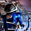 bigmagnet's avatar