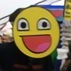 BigMaij's avatar