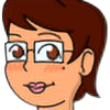 BigMamaJonanna's avatar