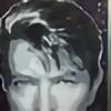 BigManBigWordsBazza's avatar