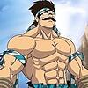 BigManDann's avatar