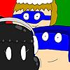 BigMarioFan99's avatar