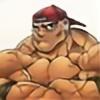 bigMdesign's avatar