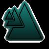 BigMemoire's avatar