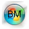 BigMicrow's avatar