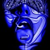 bigmike5850's avatar