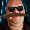 BigMikeG83's avatar