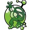 bigmomo1's avatar