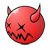 bigmumet's avatar