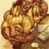 bigmuscleslucy's avatar