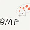 BigMushroomFan's avatar