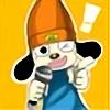Bigno98's avatar