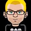 Bigod27's avatar