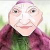 bigollbob's avatar