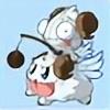 BigOlSofty's avatar