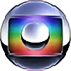 BigOne44's avatar