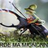 BigorN0's avatar