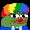 bigotedeplorable's avatar