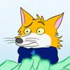 BigotesElZorro1996's avatar