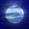 Bigou's avatar