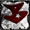 BigOwner's avatar