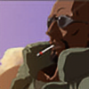 bigp1077's avatar