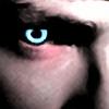 bigpacho's avatar