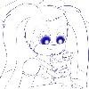 bigpauly1's avatar