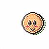Bigpaw's avatar