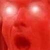 BigPeePeeMan's avatar