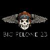 BigPelone23's avatar