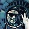 bigphil2695's avatar