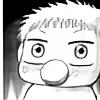 BigPieceQuis's avatar