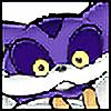 bigplz's avatar