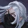 BigPump5's avatar