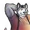 BigPuppyStuart's avatar