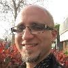 bigquix's avatar