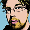 bigrandalo's avatar
