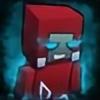 bigraven09's avatar