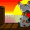 bigred767's avatar