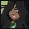 BigRedLittleWolf's avatar