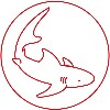 bigredsharks's avatar