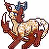 Bigredtruck's avatar