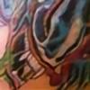 BigRetZO's avatar