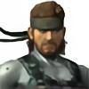 bigrichman's avatar