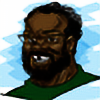 BigRick1's avatar