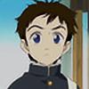 bigrim's avatar