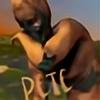 BiGrin69's avatar