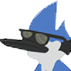 bigrob2515's avatar