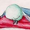 BigRobot6's avatar